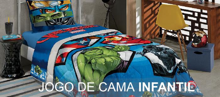 banner2a