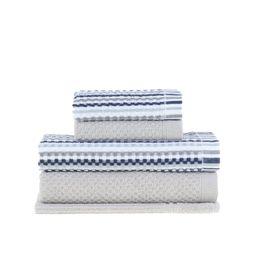Jogo-toalhas-5pcs-buddemeyer-yumi-cinza-azul-033-1896-010-still