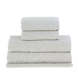 Jogo-toalhas-5pcs-buddemeyer-navarra-bege-3032-still