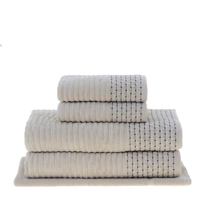Jogo-toalhas-5pcs-buddemeyer-moma-bege-1711-pad-004-still