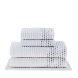 Jogo-toalhas-5pcs-buddemeyer-moma-cinza-1178-pad-002-still