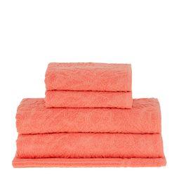 Jogo-toalhas-5pcs-buddemeyer-mosaico-laranja-1532-still