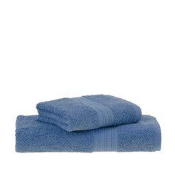 jogo-de-toalhas-de-banho-buddemeyer-2-pecas-frape-azul-3070-still