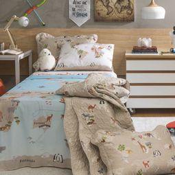 jogo-de-cama-infantil-santista-3-pecas-100-algodao-maps-ambiente