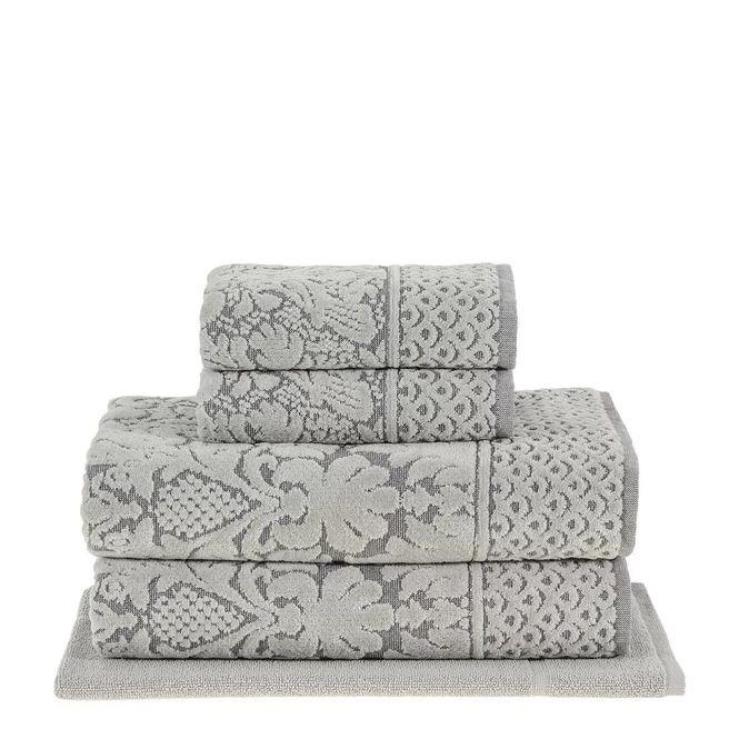 Jogo-toalhas-5pcs-buddemeyer-collona-cinza-3105-pad-002-still