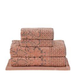Jogo-toalhas-5pcs-buddemeyer-collona-laranja-1353-pad-003-still