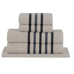Jogo-toalhas-5pcs-buddemeyer-finesse-bege-1098-pad-002-still