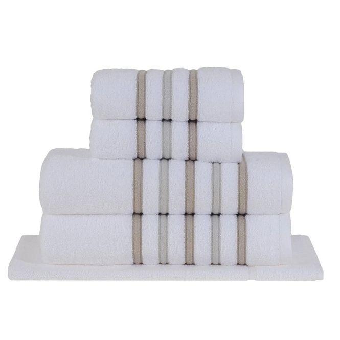 Jogo-toalhas-5pcs-buddemeyer-finesse-branco-1011-pad-003-still