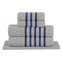 Jogo-toalhas-5pcs-buddemeyer-finesse-cinza-1825-pad-001-still