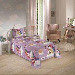 05922101-jogo-de-cama-infantil-lepper-3-pecas-barbie-reinos-magicos-ambiente