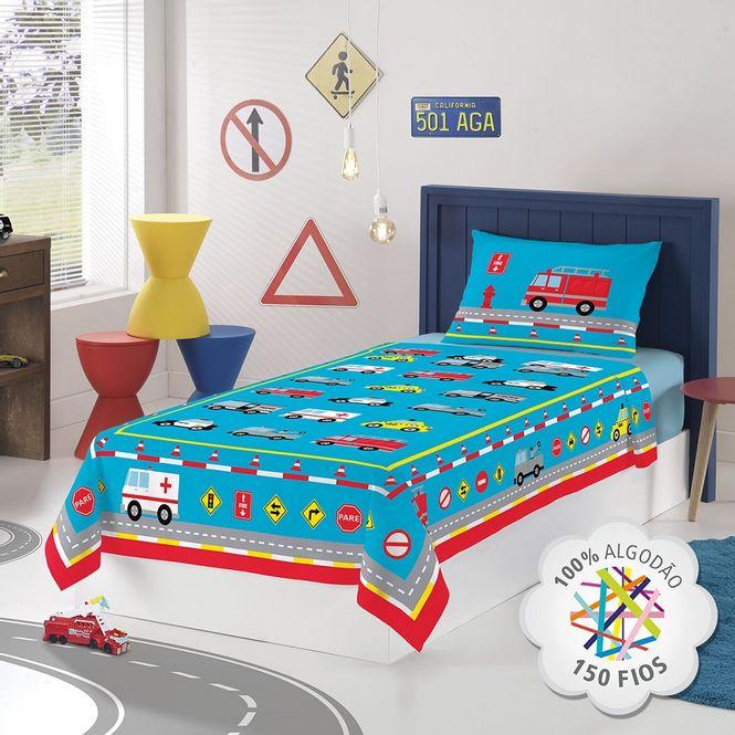 05930801-jogo-de-cama-100-algodao-truck-com-3-pecas-ambiente