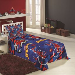 05933701-jogo-de-cama-infantil-lepper-3-pecas--microfibra-spider-man-ambiente