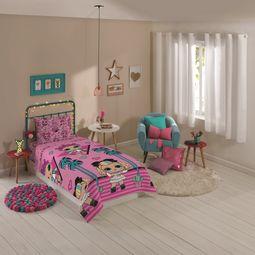 05933101-jogo-de-cama-infantil-lepper-3-pecas-microfibra-lol-ambiente
