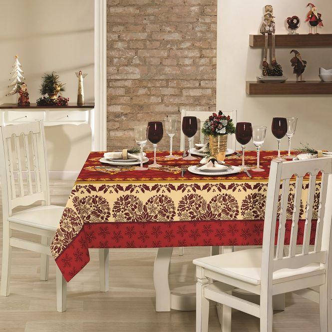 3651201-toalha-mesa-estampada-lepper-quadrada-natal-ambiente
