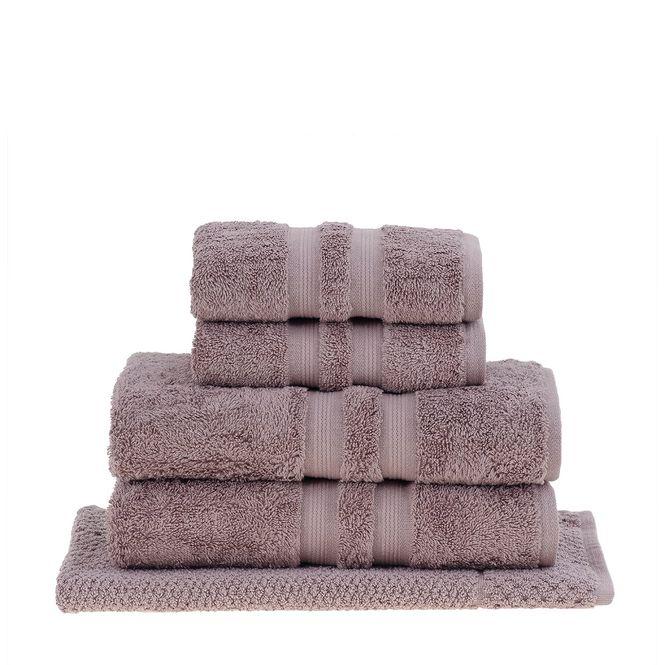 Jogo-toalhas-5pcs-buddemeyer-algodao-egipcio-marrom-1758-still