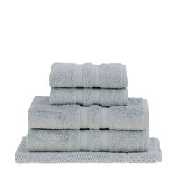 Jogo-toalhas-5pcs-buddemeyer-algodao-egipcio-verde-1810-still