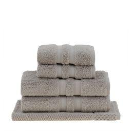 Jogo-toalhas-5pcs-buddemeyer-algodao-egipcio-bege-3144-still