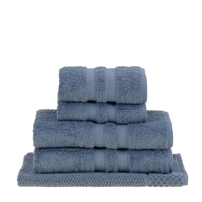 Jogo-toalhas-5pcs-buddemeyer-algodao-egipcio-azul-4010-still