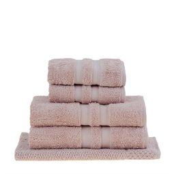 Jogo-toalhas-5pcs-buddemeyer-algodao-egipcio-rosa-4012-still
