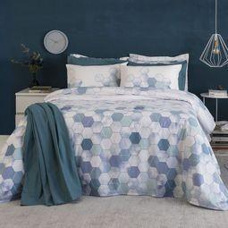 jogo-de-cama-queen-santista-home-design-100-algodao-axel-ambiente