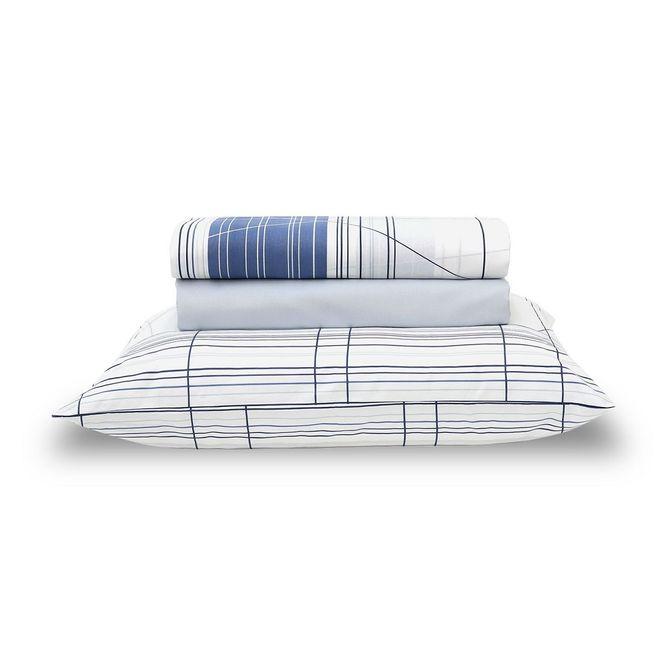 jogo cama solteiro santista home design graphic