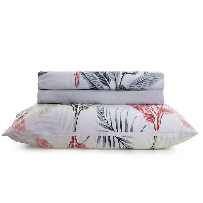 jogo-de-cama-solteiro-santista-home-design-100-algodao-palm-still