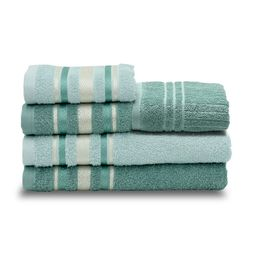jogo-de-toalhas-de-banho-santista-serena-linha-prata-100-algodao-5-pecas-7627-relva-menta-still