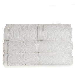 jogo-de-toalhas-de-banho-santista-ligia-linha-platinum-100-algodao-4-pecas-branco-0001-still