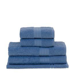 jogo-de-toalhas-de-banho-buddemeyer-5-pecas-frape-azul-3070-still