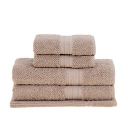 jogo-de-toalhas-de-banho-buddemeyer-5-pecas-frape-marrom-1059-still