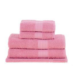 jogo-de-toalhas-de-banho-buddemeyer-5-pecas-frape-rosa-1977-still