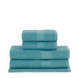 jogo-de-toalhas-de-banho-buddemeyer-5-pecas-frape-verde-3007-still