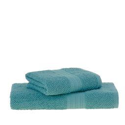 jogo-de-toalhas-de-banho-buddemeyer-2-pecas-frape-gigante-verde-3007-still