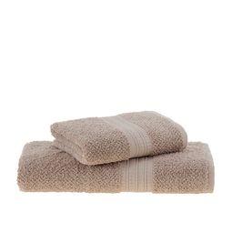 jogo-de-toalhas-de-banho-buddemeyer-2-pecas-frape-marrom-1059-still