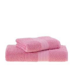 jogo-de-toalhas-de-banho-buddemeyer-2-pecas-frape-rosa-1977-still