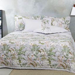 jogo-de-cama-queen-buddemeyer-200-fios-100-algodao-panama-estampado-ambiente