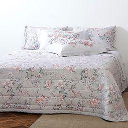 jogo-de-cama-queen-buddemeyer-200-fios-100-algodao-akemi-estampado-ambiente