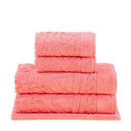 jogo-toalhas-5pcs-buddemeyer-lanai-air-1580-laranja-still