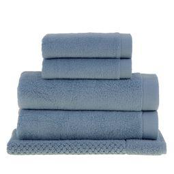 jogo-toalhas-5pcs-buddemeyer-dual-air-1067-azul-still