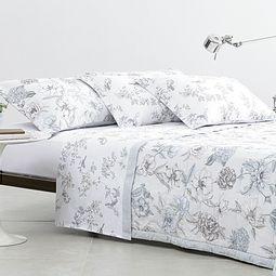 jogo-de-cama-king-buddemeyer-200-fios-100-algodao-passione-branco-ambiente-0