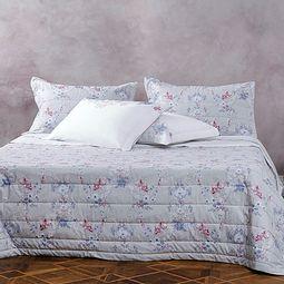 jogo-de-cama-queen-buddemeyer-200-fios-100-algodao-beatrice-branco-ambiente