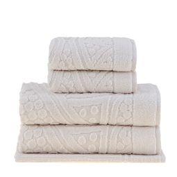 jogo-toalhas-5pcs-buddemeyer-lanai-air-1497-cru-still