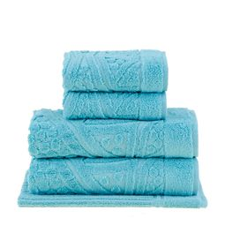 jogo-toalhas-5pcs-buddemeyer-lanai-air-1856-azul-turquesa-still