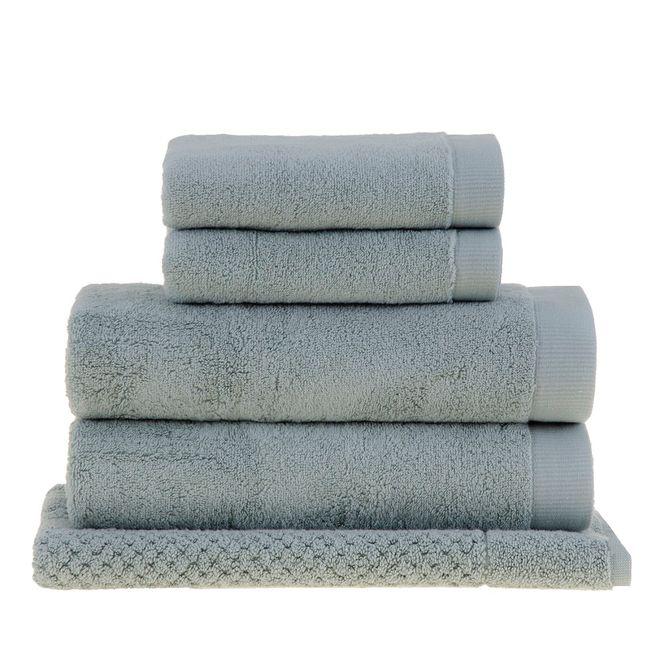 jogo-toalhas-5pcs-buddemeyer-dual-air-1480-verde-still