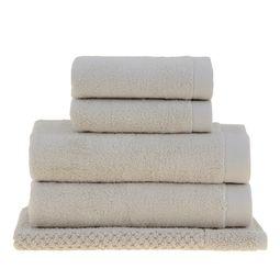 jogo-toalhas-5pcs-buddemeyer-dual-air-1769-bege-still