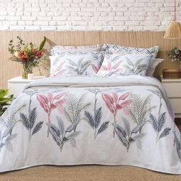 jogo-de-cama-queen-santista-home-design-100-algodao-palm-ambiente