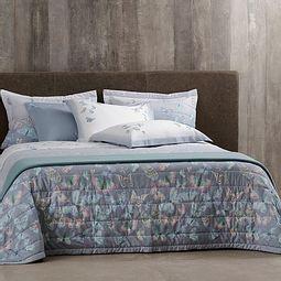 jogo-de-cama-queen-buddemeyer-180-fios-100--algodao-percal-papillons-ambiente