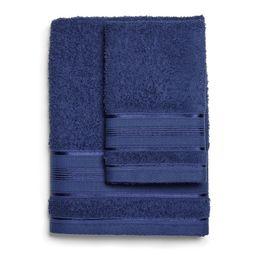 jogo-de-toalhas-2-pecas-santista-royal-knut-marinho-6657-still