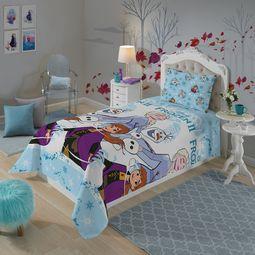 05942001-jogo-de-cama-infantil-lepper-2-pecas-microfibra-frozen-ambiente