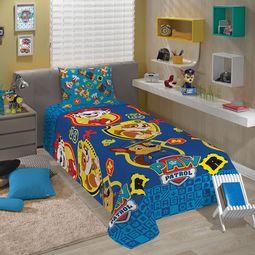 05942401-jogo-de-cama-infantil-lepper-2-pecas-microfibra-patrulha-canina-ambiente